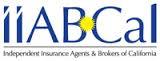 IIABCal logo